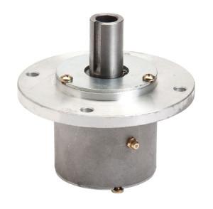 Jacobsen Spindle Number 552189 (short shaft)