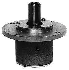 Bobcat Spindle Number 36006N
