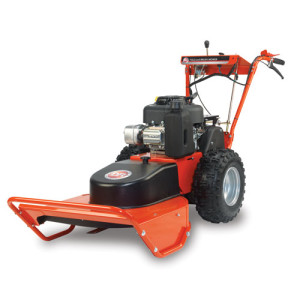 Dr Power Lawn Mower Transmission