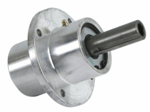 Encore Spindle Assembly 362044