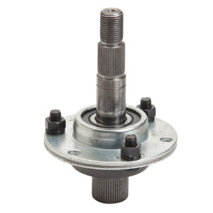 ProGear sells spindle assemblies for MTD 917-0900