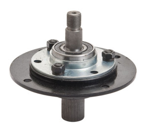 ProGear sells replacement spindles for all MTD lawn mowers