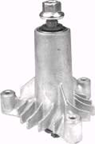 We provide AYP Spindles