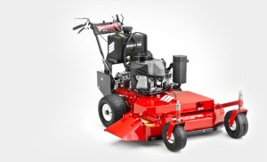 "Encore 36"" Belt Drive Mower"